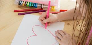 Spreading Kindness: Celebrate World Kindness Day With Your Kids Vanessa Santamaria Contributor Miami Mom Collective