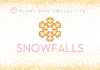 2020 Guide to Miami Snowfalls Lynda Lantz Contributor Miami Mom Collective