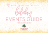 The Ultimate Guide to 2020 Miami Area Holiday Events & Activities Lynda Lantz Contributor Miami Mom Collective