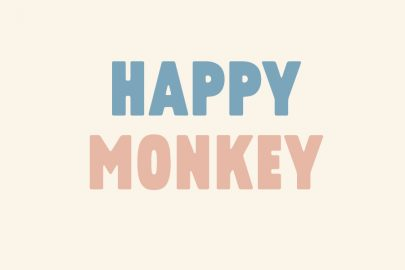 Miami Mom Collective Holiday Gift Guide Happy Monkey