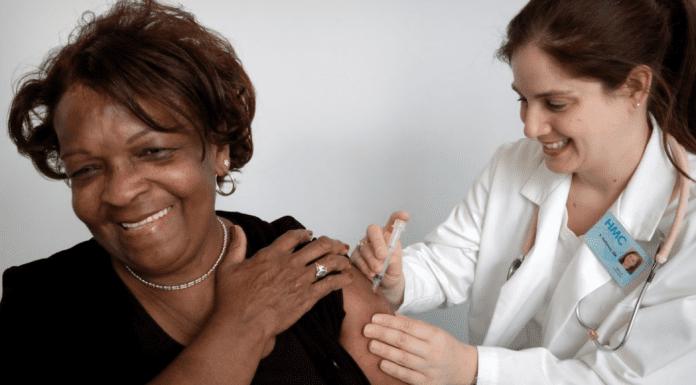 World Diabetes Day: Nurses Make the Difference Zoe Costa Contributor Miami Mom Collective
