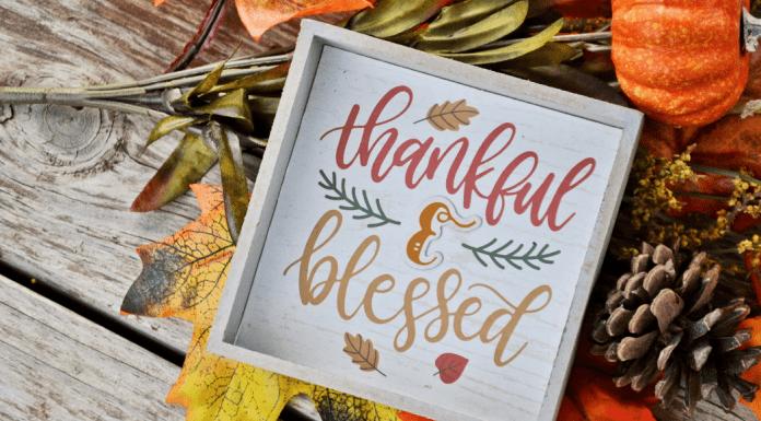 3 Ways to Practice Gratitude With Your Kids   Dr. Bob Pediatric Dentist Lynda Lantz Contributor Miami Mom Collective