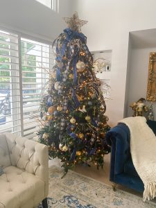 Christmas Early in the 305 Dacia Wiegandt Contributor Miami Mom Collective