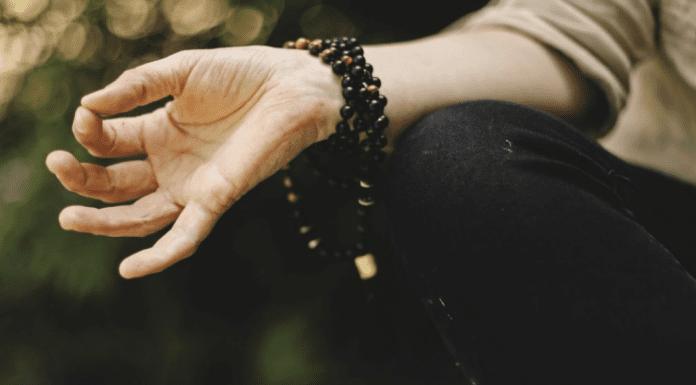 Meditation: A Guide for Beginners Kristin Carrera Contributor Miami Mom Collective