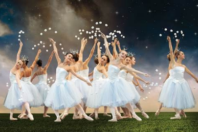 Miami City Ballet Nutcracker The Ultimate Guide to 2020 Holiday Events and Activities in Miami Lynda Lantz Contributor Miami Mom Collective