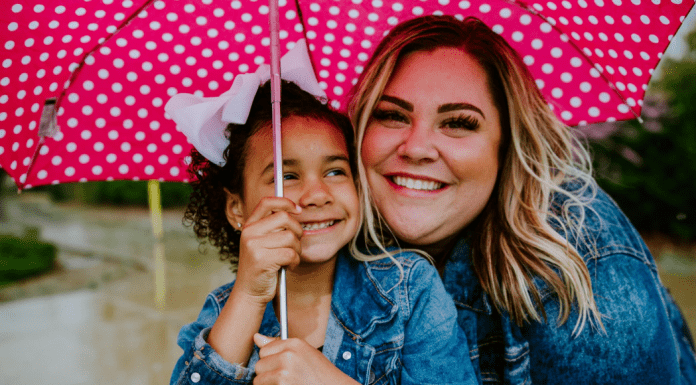 National Adoption Month: Adopting Children From Foster Care Janeris Marte Contributor Miami Mom Collective
