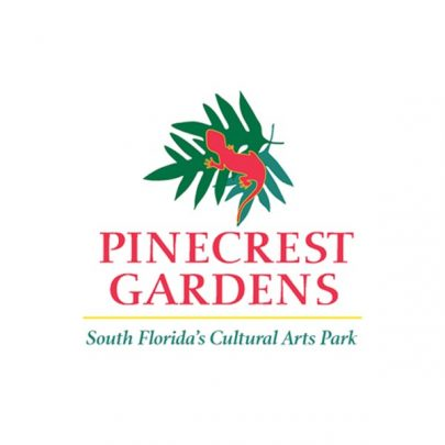 Pinecrest Gardens The Ultimate Guide to 2020 Holiday Events and Activities in Miami Lynda Lantz Contributor Miami Mom Collective