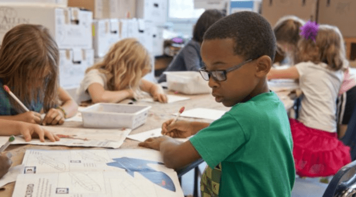 Returning to the School House: 5 Mistakes Parents Are Making Ailyn Quesada Contributor Miami Mom Collective