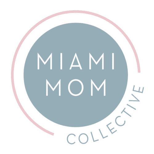Miami Mom Collective