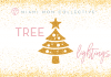 2020 Guide to Tree Lightings, Special Events & Live Nativities Lynda Lantz Contributor Miami Mom Collective