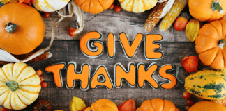 Gobble! Gobble! 5 Kid-Friendly Activities for Turkey Day Stacey Geiger Contributor Miami Mom Collective