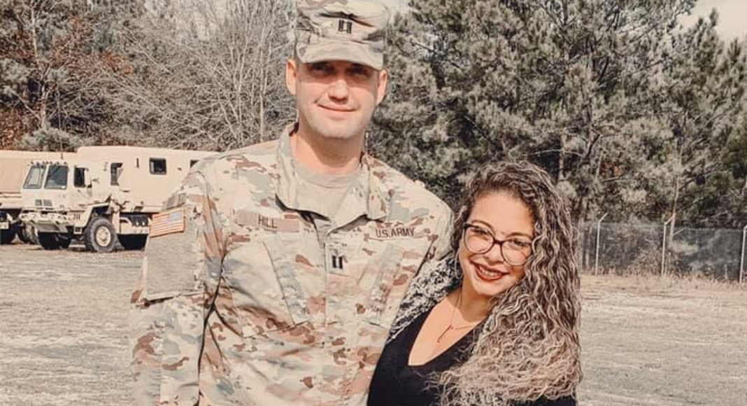 Veterans Day: Thanking Our Nation's Heroes for Their Service Dianna Hill Contributor Miami Mom Collective