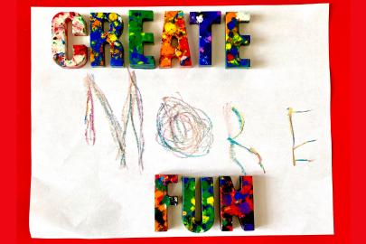 Miami Mom Collective Holiday Gift Guide create more fun