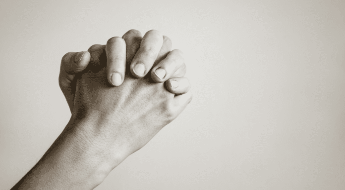 Diversity: Embracing It Through an Interfaith Family Andrea Wood Contributor Miami Mom Collective