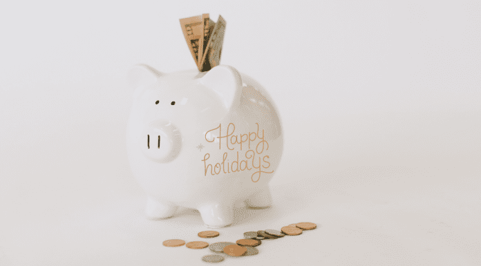 Holiday Budget: The Best Way Not to Go Crazy This Season Minnie Roca Contributor Miami Mom Collective