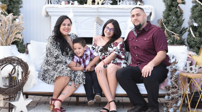 Communication & Planning for Blended Families During the Holidays Krystal Giraldo Contributor Miami Mom Collective