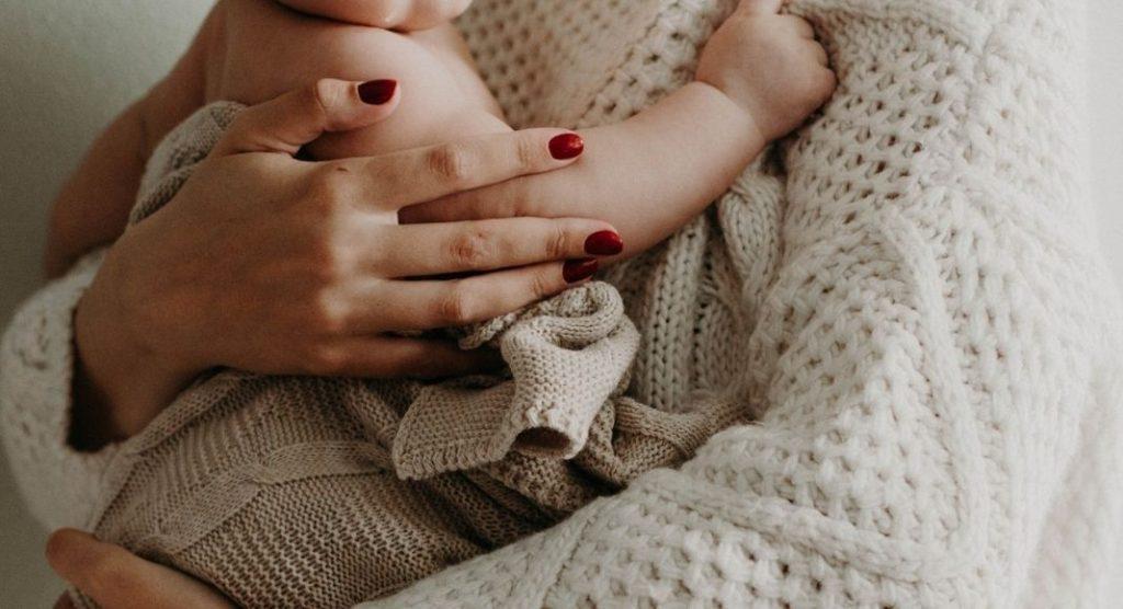 Hablemos de lactancia - de lo que nadie nos dice Karla Camacho Contributor Miami Mom Collective