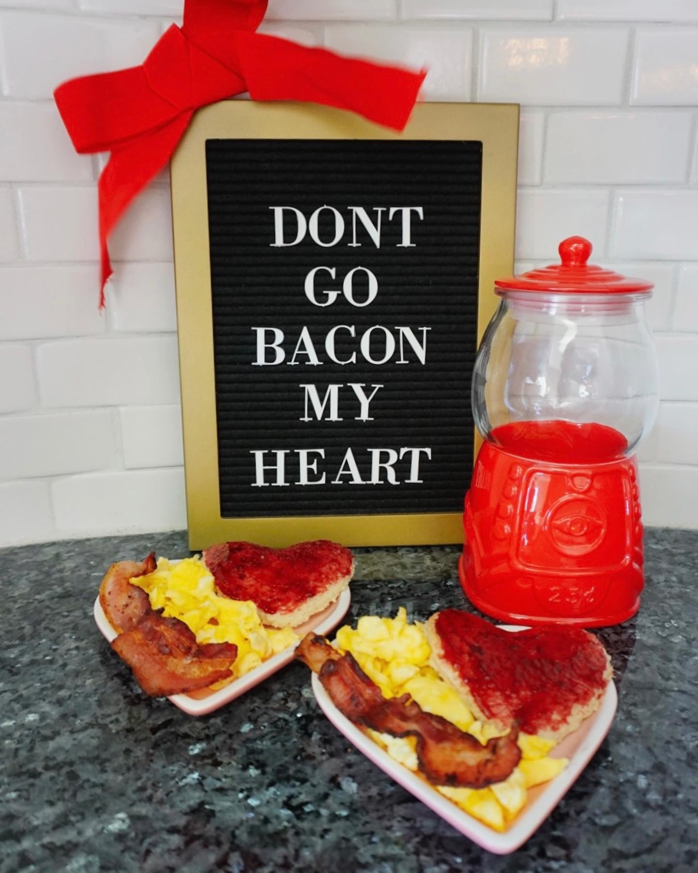 Fun breakfast idea (Becky Salgado Contributor Miami Mom Collective)