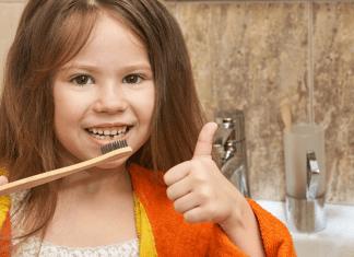 Common Dental Issues in Kids   Dr. Bob Pediatric Dentist Lynda Lantz Contributor Miami Mom Collective