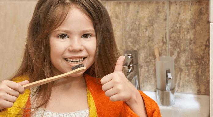 Common Dental Issues in Kids | Dr. Bob Pediatric Dentist Lynda Lantz Contributor Miami Mom Collective