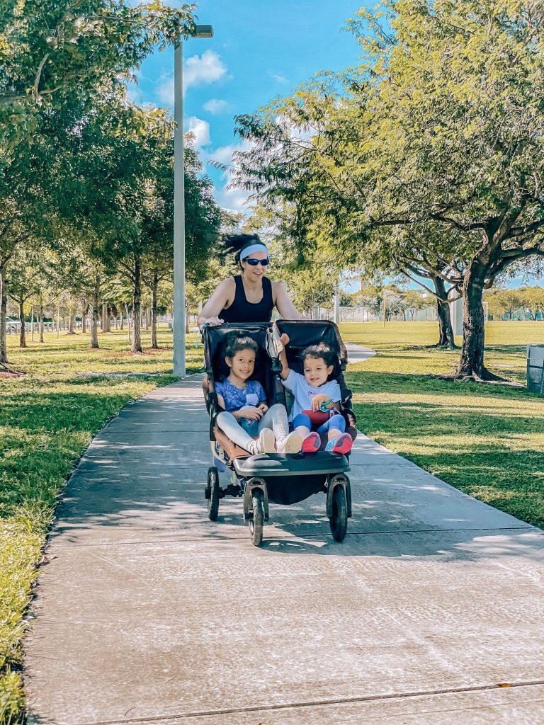 Zoe Costa Contributor Miami Mom Collective