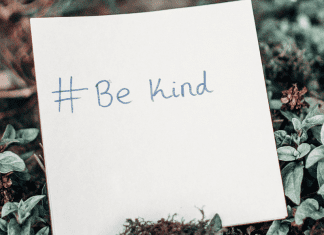 The Miami Kindness Project: A Resource For Family Kindness Activities Miami Mom Collective Doing Good Together