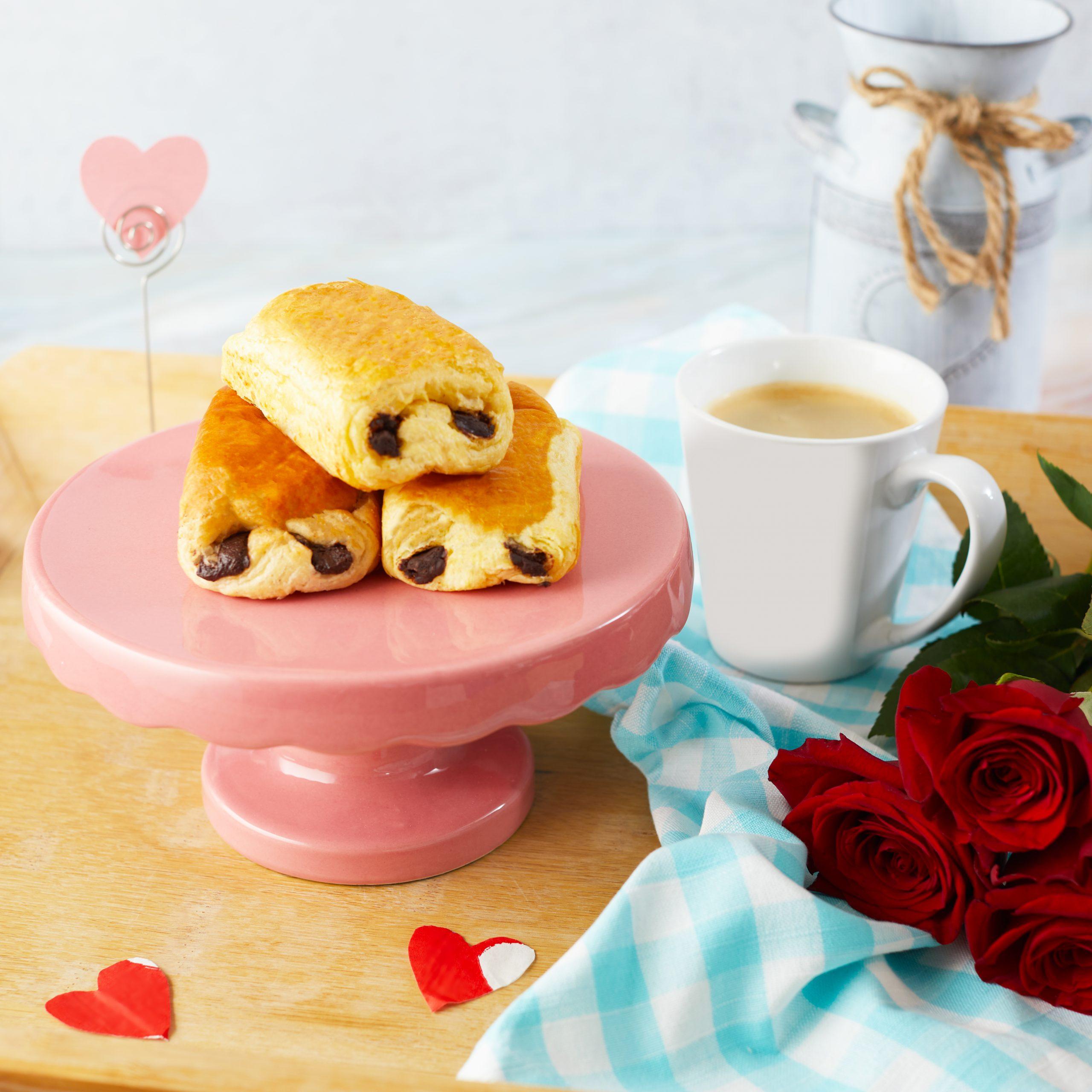 bakery valentines day snacks miami mom collective becky salgado