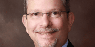 David Landsberg of Goodwill Industries South Florida (Meet David Landsberg: A Miami Leader Invested in our Future Ann Keil Dux Contributor Miami Mom Collective)