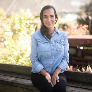 Kristina Fiorentino Headshot Contributor Miami Mom Collective