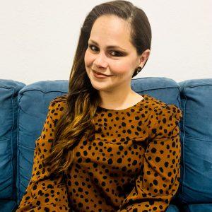 Lorena Lougedo-Rodriguez Headshot Contributor Miami Mom Collective