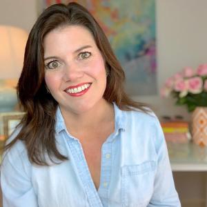 Meredith Kallaher Contributor Miami Mom Collective