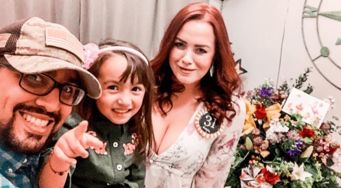 Miami Mom Collective Welcomes MIA Mom Jessica Alvarez-Ducos