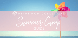Summer Camps: A Miami Mom's Ultimate Guide for Summer 2021 Lynda Lantz Contributor Miami Mom Collective