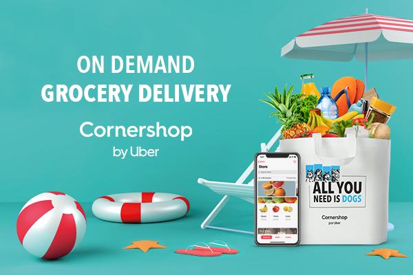 Cornershop: Groceries Delivered On-Demand Miami Mom Collective