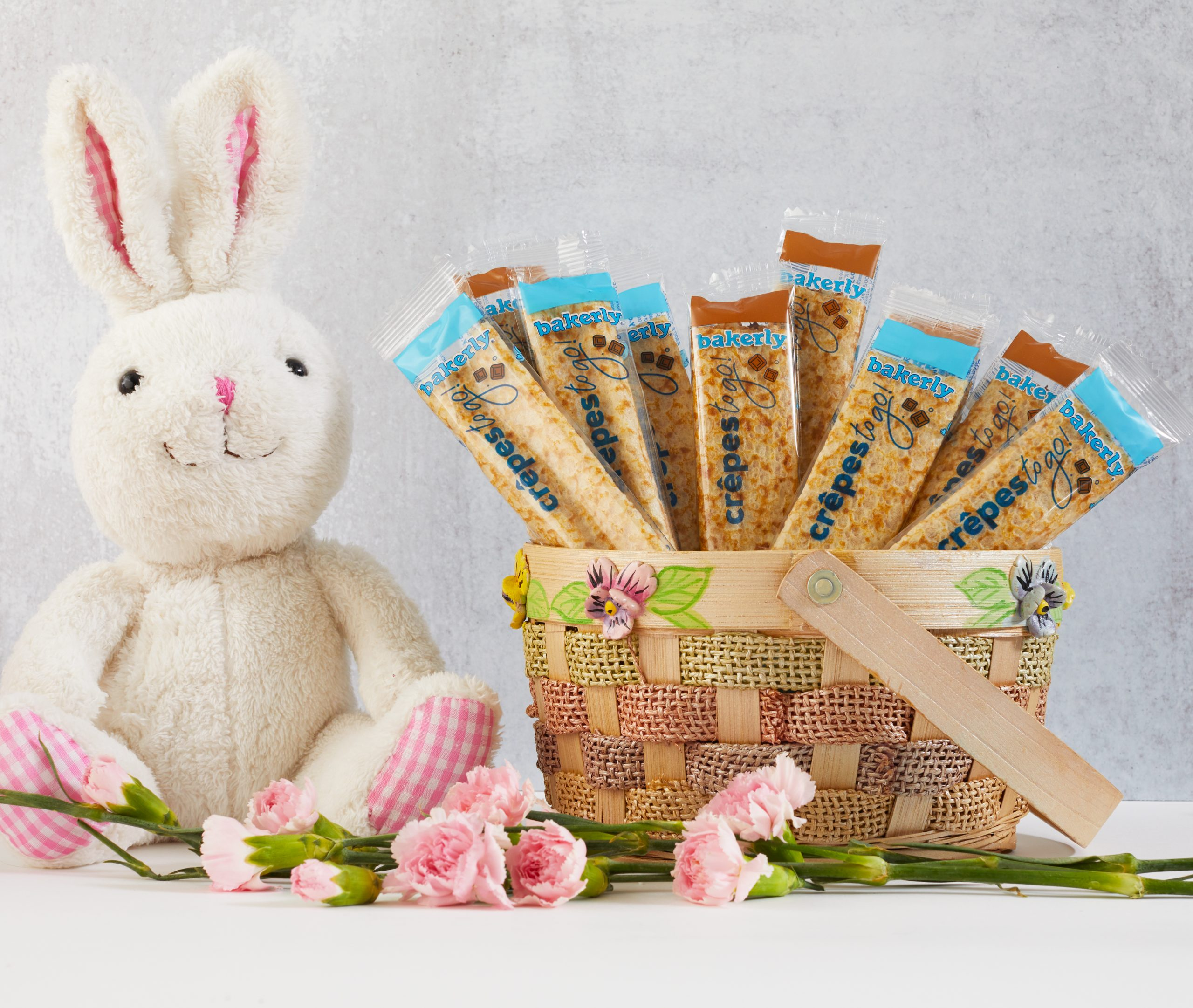 The Perfect Addition to Easter Baskets for All Ages Alexa Gonzalez Miami Mom Collective Bakerly