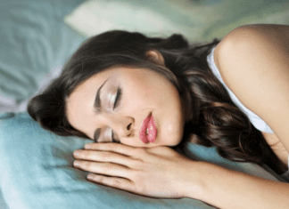 Sleep Awareness Week: How to Prioritize Sleep as a Mom Miami Mom Collective