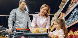 9 Hacks To Make Your Groceries Last Longer Miami Mom Collective Dina Garcia