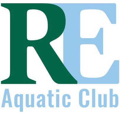 Ransom Everglades Aquatic Club (Miami Mom Collective)