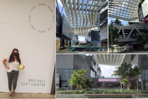 Brickell City Centre (Minerva Roca Contributor Miami Mom Collective)