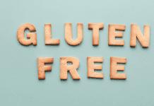 (How I Went Gluten-Free Brittany Aquart Contributor Miami Mom Collective)