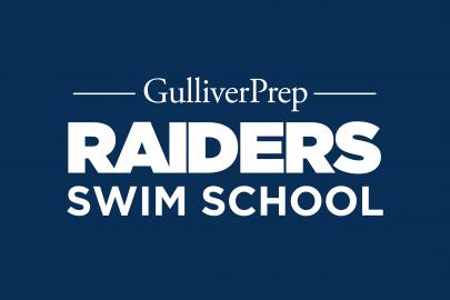 GulliverPrep Swim School Swim Schools Guide