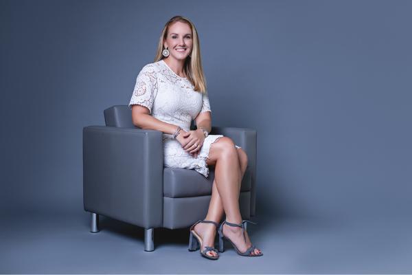 Michelle Boggs: A Miami Leader Invested in our Future Ann Keil Dux Contributor Miami Mom Collective