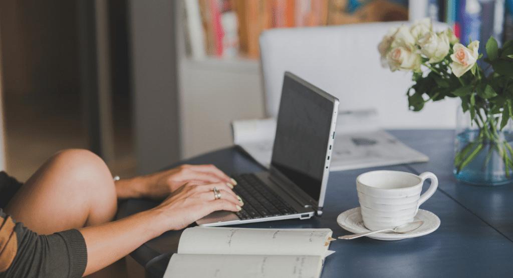 Cuatro ideas para encontrar más tiempo para tu emprendimiento