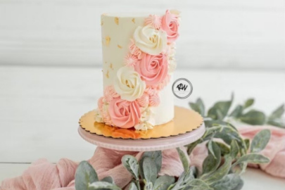mothers day gift guide sweet treat design