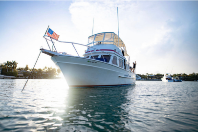 miami mom collective mothers day gift guide happy cruises