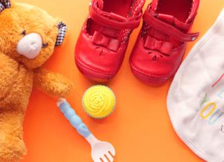 Baby Registries: 4 Practical Tips for Mamas Ana-Sofia DuLaney Miami Mom Collective