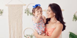 (De dónde viene el Día de la Madre y qué me hace pensar Ana Gabriela Caballeros Contributor Miami Mom Collective)