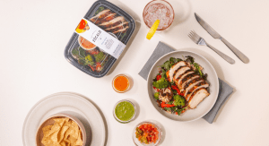 4 Tips to Help You Get the Most Out of a Meal Delivery Service
