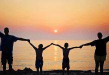 (Qué empacar para un road trip con niños: Mi lista básica Karla Camacho Contributor Miami Mom Collective)