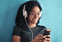Cuatro aplicaciones que te ayudarán a aumentar tu productividad Miami Mom Collective